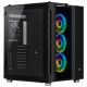 Компьютерный корпус Corsair Crystal Series 680X RGB Black