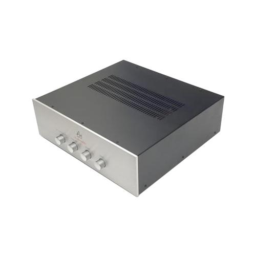 Предварительный усилитель Audio Note M3