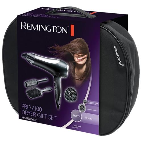 Фен Remington D5017 Pro 2100