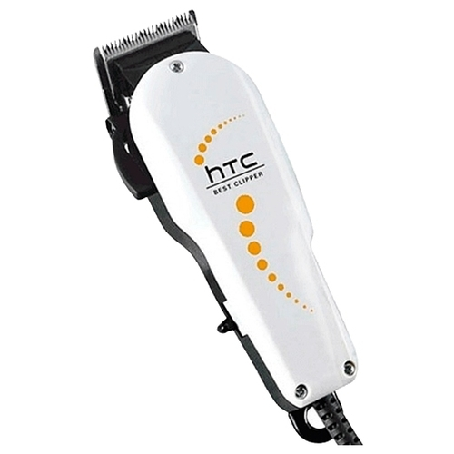 Машинка для стрижки HTC CT-7605