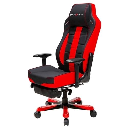 Компьютерное кресло DXRacer Classic OH/CS120/FT игровое