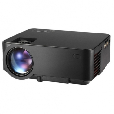 Проектор ProjectPro T20