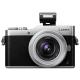 Фотоаппарат Panasonic Lumix DMC-GF10 Kit