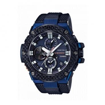 Часы CASIO G-SHOCK GST-B100XB-2A
