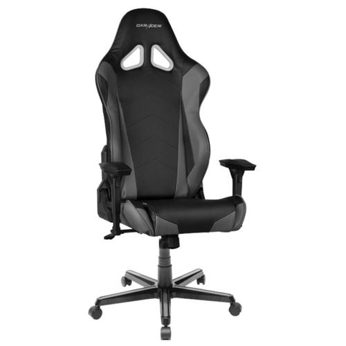 Компьютерное кресло DXRacer Racing OH/RZ0 игровое