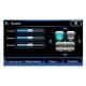 Автомагнитола Intro CHR-2279