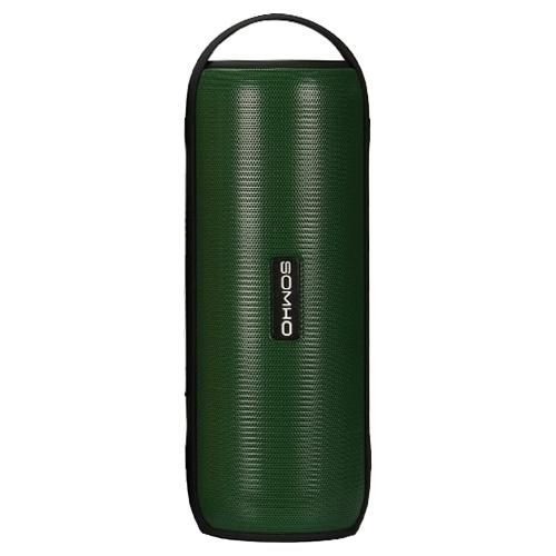 Портативная акустика Somho S327