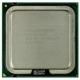 Процессор Intel Pentium E2160 Conroe (1800MHz, LGA775, L2 1024Kb, 800MHz)