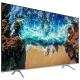 Телевизор Samsung UE82NU8000U
