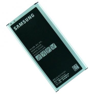 Аккумулятор Samsung EB-BJ710CBC для Samsung Galaxy J7 SM-J700/J710F