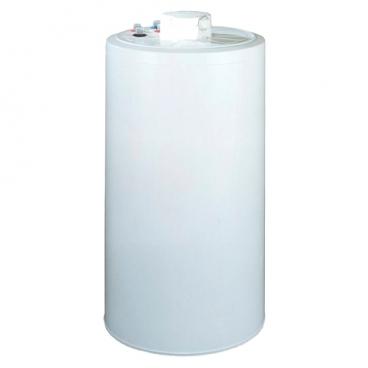 Накопительный косвенный водонагреватель Roda HighKessel IHK 120
