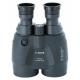 Бинокль Canon 15x50 IS