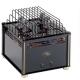 Усилитель мощности AudioValve Baldur 70