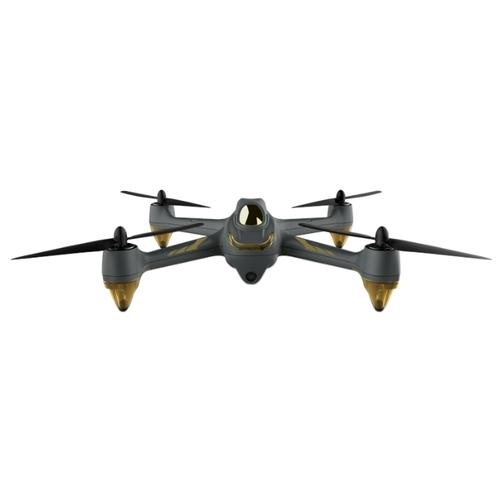 Квадрокоптер Hubsan X4 Air H501M