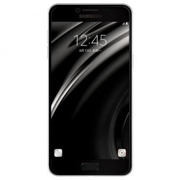Смартфон Samsung Galaxy C5 32GB