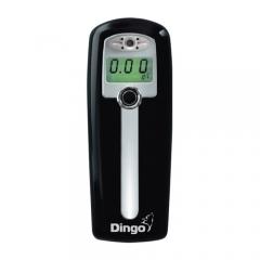Алкотестер Динго A-022