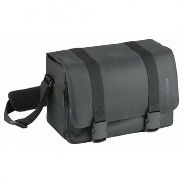 Сумка для фотокамеры Cullmann LUGANO Maxima 330+