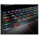 Ноутбук MSI GE63VR 7RE RAIDER