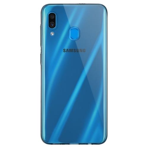 Чехол Deppa Gel Case для Samsung Galaxy A30 (2019)