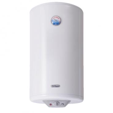 Накопительный электрический водонагреватель De Luxe 3W80VH1