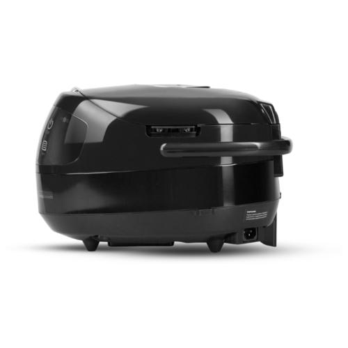 Мультиварка REDMOND SkyCooker M92S