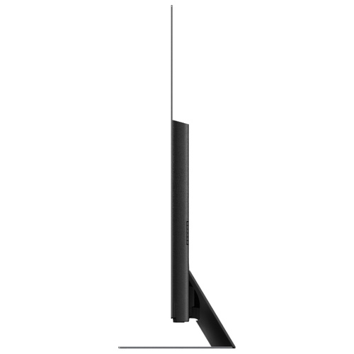 Телевизор OLED Panasonic TX-65GZR1000