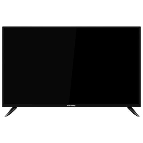 Телевизор Panasonic TX-43FR250