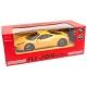 Легковой автомобиль MZ Ferrari 458 Italia (MZ-2019) 1:14 35 см