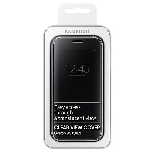 Чехол Samsung EF-ZA520 для Samsung Galaxy A5 (2017)