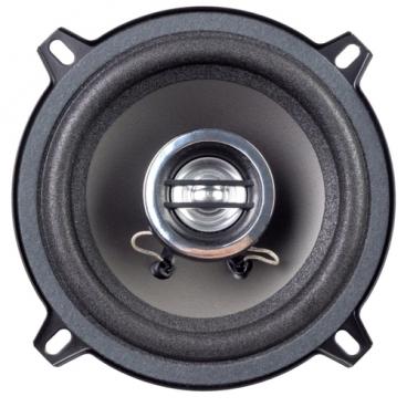 Автомобильная акустика ECON EBS-1302