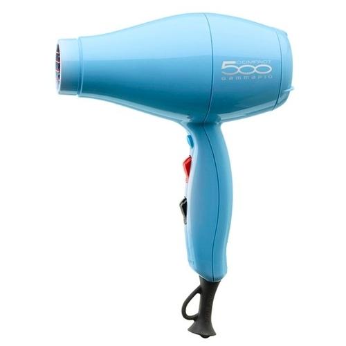 Фен Gamma Piu 500 Compact