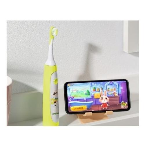 Электрическая зубная щетка Soocas C1