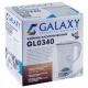 Чайник Galaxy GL0340