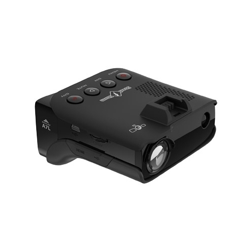 Видеорегистратор с радар-детектором Street Storm STR-9970 Twin, GPS, ГЛОНАСС