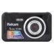 Фотоаппарат Rekam iLook S760i