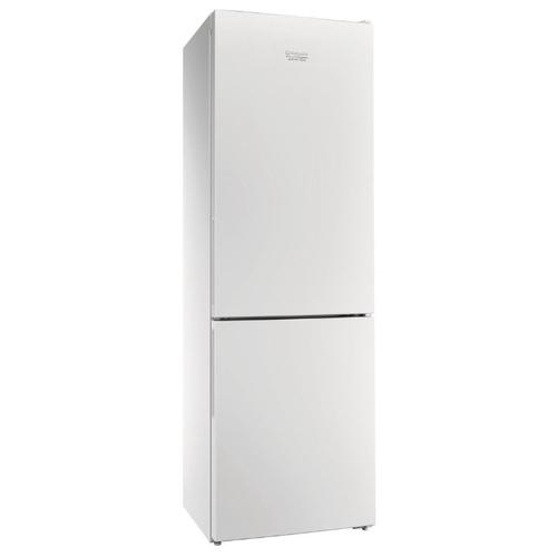 Холодильник Hotpoint-Ariston HDC 318 W