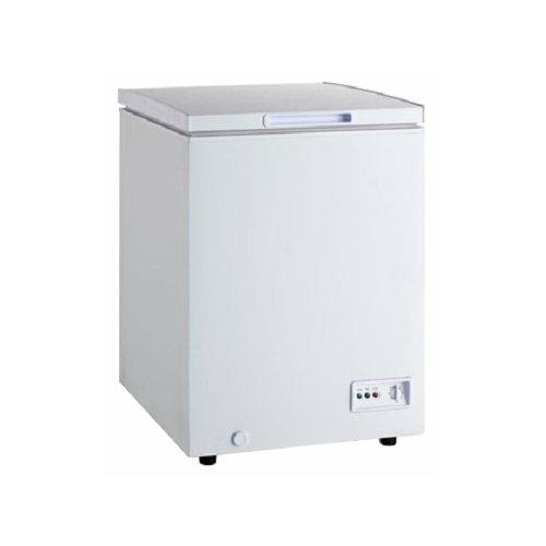Морозильный ларь RENOVA FC-105