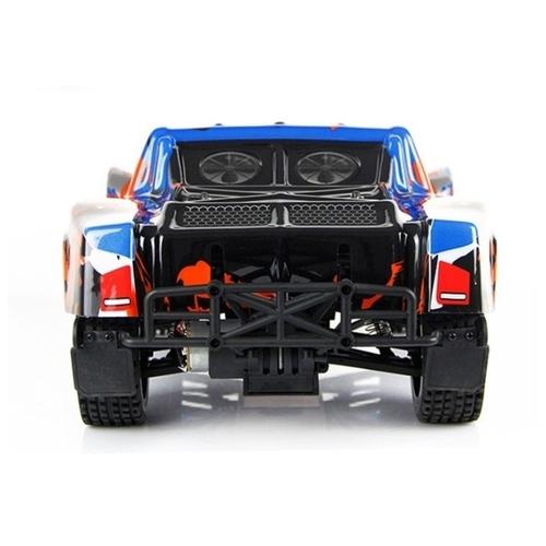 Внедорожник WL Toys Pathfinder (L222) 1:12 39 см