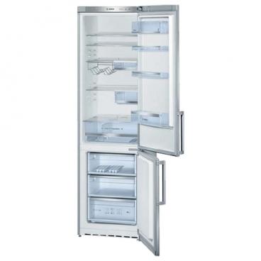 Холодильник Bosch KGE39AI20