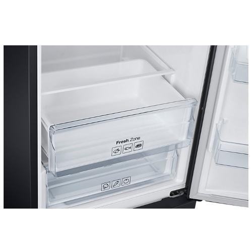 Холодильник Samsung RB-37 J5000B1