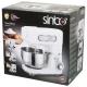 Миксер Sinbo SMX-2734
