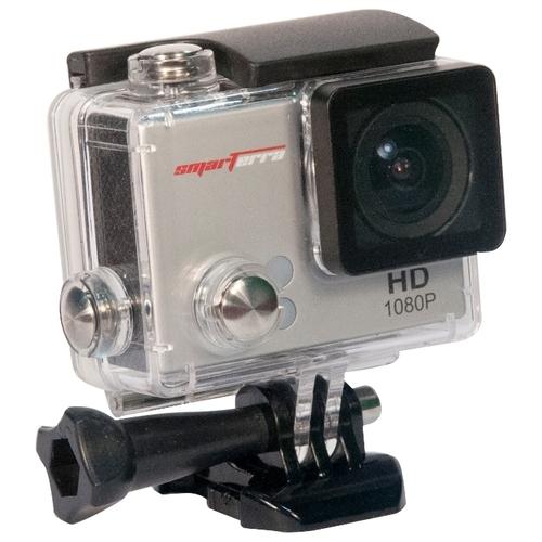 Экшн-камера Smarterra B3
