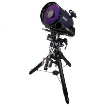 """Телескоп Meade LX850-ACF 14"""" f/8"""