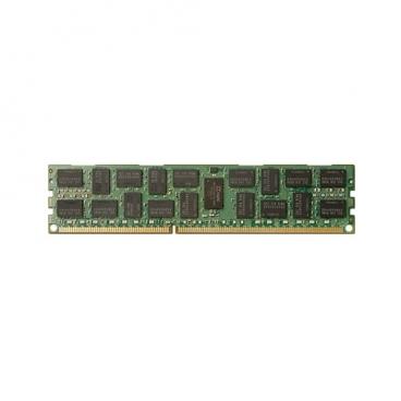 Оперативная память 4 ГБ 1 шт. HP T9V38AA