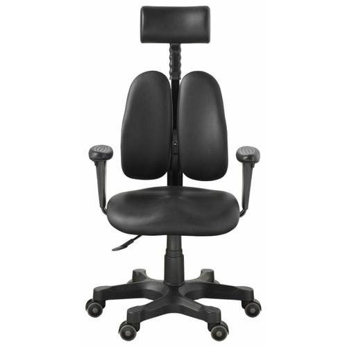 Компьютерное кресло DUOREST Smart DR-7500