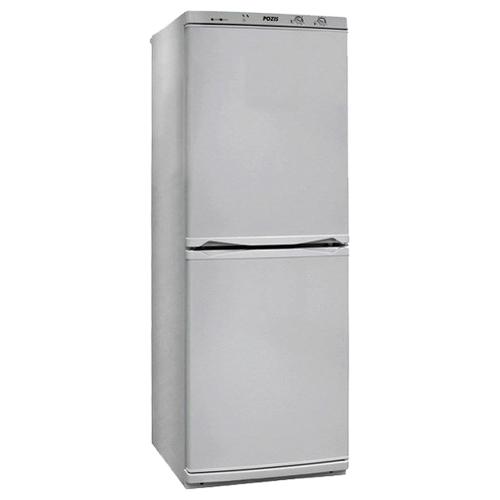 Морозильник Pozis FVD-257 S