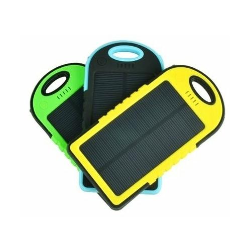 Аккумулятор Sun Battery SC-10