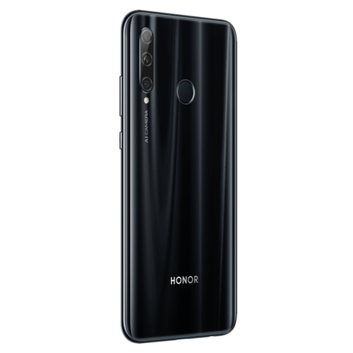Смартфон Honor 20 Lite 4/128GB