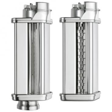 Bosch насадка для кухонного комбайна MUZ5PP1