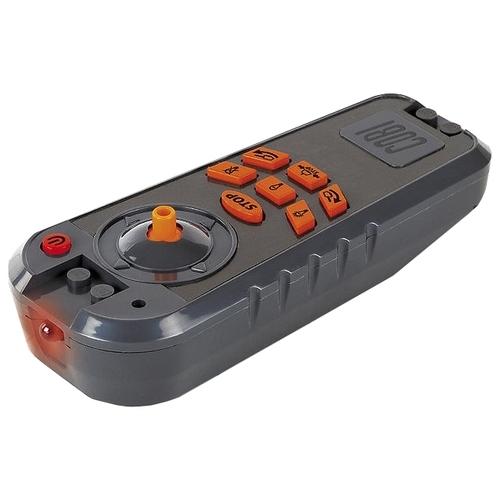 Электромеханический конструктор Cobi Electronic 21920 Джип Вранглер